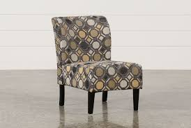 chairs astounding accent chairs under 150 accent chairs with