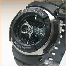 Harga Jam Tangan G Shock Original Di Indonesia jual jam tangan casio g shock g 300 jam casio jam tangan casio