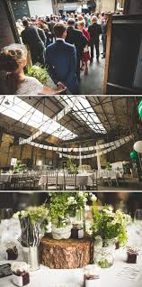 50 S Color Scheme by Best 25 50s Wedding Themes Ideas On Pinterest 50s Wedding