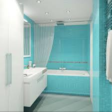 nice bathroom designs for small spaces bathroom ideas for small