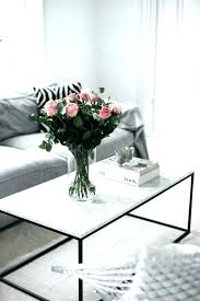 Acrylic Coffee Table Ikea Clear Side Table Acrylic Coffee Table Ideas Fancy Designs Made Of