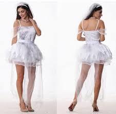 Beautiful Halloween Costumes Girls Buy Wholesale Wedding Halloween Costumes China Wedding