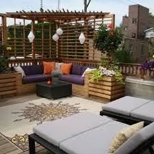 Patio Terrace Design Ideas Extraordinary Rooftop Patio Ideas 75 Inspiring Terrace Design