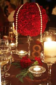 Elegant Table Settings Elegant Table Setting Pictures Photos And Images For Facebook