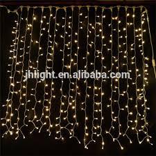 Wedding Backdrop Canada Curtain Lights Canada Wedding Fairy Lights Backdrop Curtain With