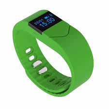 m5 bluetooth smart band rate fitness tracker pedometer blood