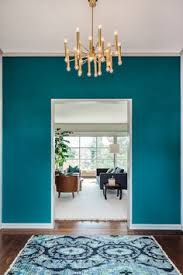 colonial blue indoor behr google search foyer pinterest