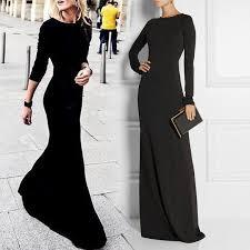 best 25 black evening dresses ideas on pinterest black cocktail