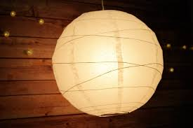 How To Make Paper Light Lanterns - how to make paper lanterns paperlanternstore