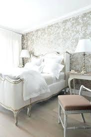 idee tapisserie chambre idee tapisserie chambre adulte chambre coucher adulte 127 ides de