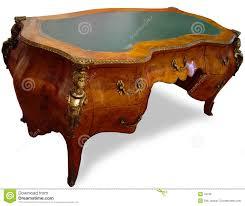 antique desk royalty free stock images image 70199
