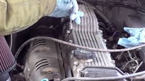 land cruiser 1hz 1hdt 1pz valve shim adjustment tutorial youtube