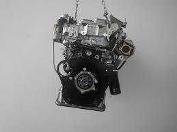 excavator isuzu engine prices isuzu commercial isuzu parts tampa