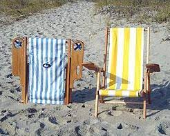 Cape Cod Chairs Cape Cod Made Made On Cape Cod