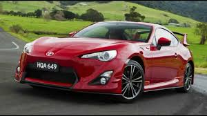cheapest toyota model best toyota car deals of engineering accuracy and reliability