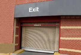 Overhead Door Company Of Fort Worth Overhead Door Company Of Fort Worth Fort Worth Proview