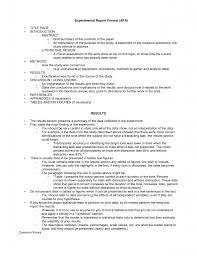 essay format high school english essay structure persuasive essay exles high school essay