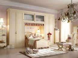 trendy home decor bedroom ideas impressive teenage vintage bedroom ideas bedroom