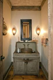 vintage style bathroom lighting u2013 goworks co