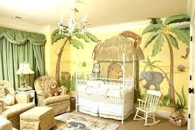 jungle themed bedroom expert jungle themed bedroom ideas safari home decor d s dj djoly