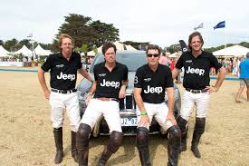 2014 jeep portsea polo how not to embarrass yourself part 2