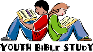 reading bible cliparts free download clip art free clip art