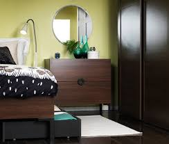 High End Bedroom Furniture Sets Bedroom High End Bedroom Furniture Contemporary Furniture Stores