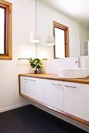 Timber Bathroom Vanity Wood Vanity Top Bathroom New Custom Tops Ideas Wooden Vanities