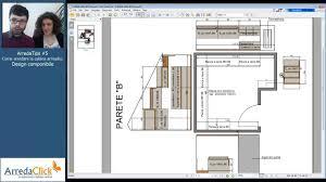 grandezza cabina armadio come arredare la cabina armadio design componibile arredatips