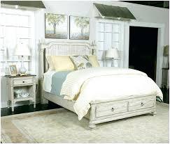 kincaid bedroom suite kincaid bedroom furniture bedroom furniture reviews bedroom suite