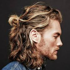haircuts for boys long on top 45 rebellious long hairstyles for men menhairstylist com