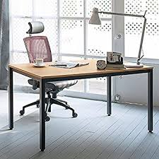 Office Desk Need Computer Desk 47 Computer Table With Bifma