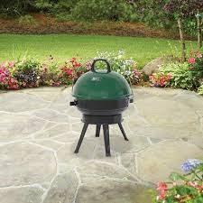best 25 walmart charcoal grill ideas on pinterest weber bbq