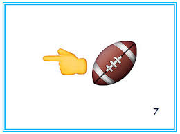 spanish sports jugar a los deportes task cards with emojis tpt