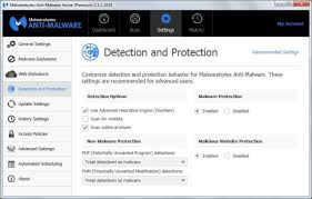 android malware removal top 10 malware removal tools for windows free and paid