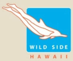 Hawaii wildlife tours images Wild side specialty tours waianae hi top tips before you go jpg