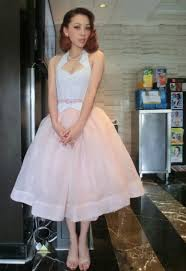 136 best pin up images on pinterest vintage dresses clothes and