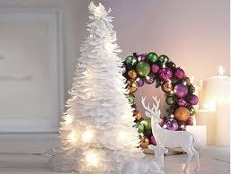 christmas decorating ideas christmas2017