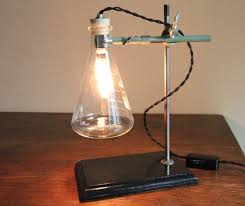 table lamp for gift best inspiration for table lamp