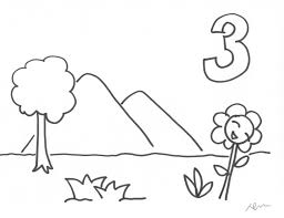 7 days of creation coloring pages awesome coloring page with days