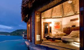 plan your stay at one of the best bures bungalows in fiji fiji