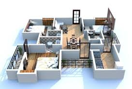 project kajaria greens in alwar bypass road bhiwadi project