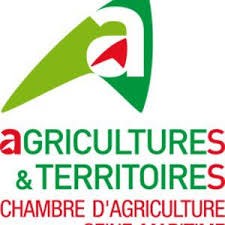 chambre d agriculture 76 on vimeo