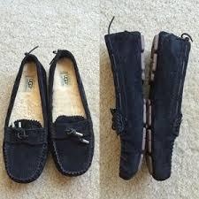 ugg s roni shoes 57 ugg shoes ugg australia roni perforated sheepskin
