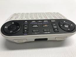 blumoo echo amazon com sony nsg mr1 remote control for google tv home audio