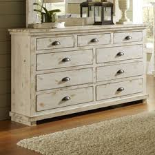 Bedroom Dresser Dressers Chest Of Drawers You Ll Wayfair