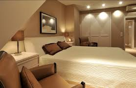 basement bedroom ideas cozy basement bedroom decoration ideas