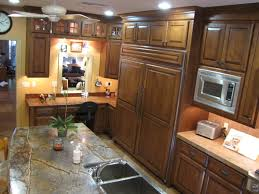 best kitchen countertops there for work but do not crowd the