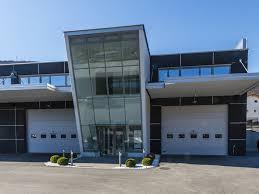 porte per capannoni chiusure capannoni porte industriali