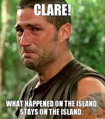 Bachelor Memes - bachelor in paradise best memes photos and pics heavy com page 3